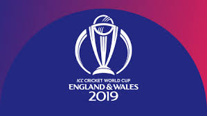 Serious Cricket World Cup 2019 - Predictions!