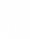 Maple Leaf Golf