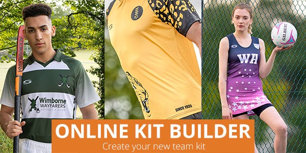 Ss Kit Builder Small
