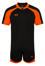 Buy Football Kits Today at Serious Sport e37d2b938